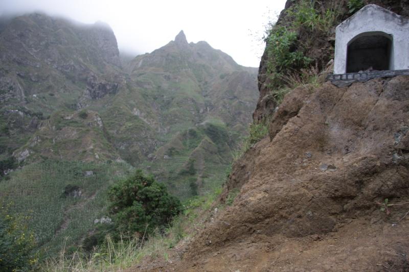 """Petit tour au Cap Vert """"Cabo Verdé"""" - Page 3 Img_4120"""