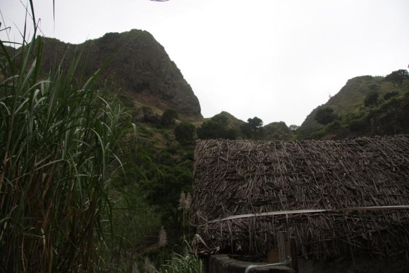 """Petit tour au Cap Vert """"Cabo Verdé"""" - Page 3 Img_4129"""