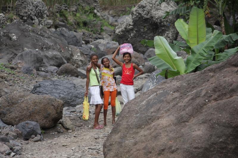 """Petit tour au Cap Vert """"Cabo Verdé"""" - Page 3 Img_4132"""