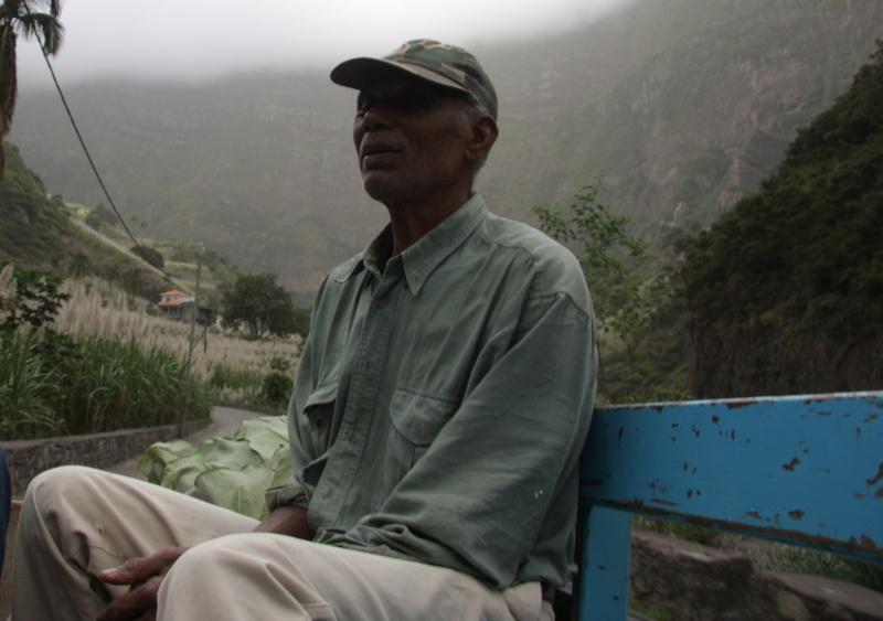 """Petit tour au Cap Vert """"Cabo Verdé"""" - Page 3 Img_4134"""