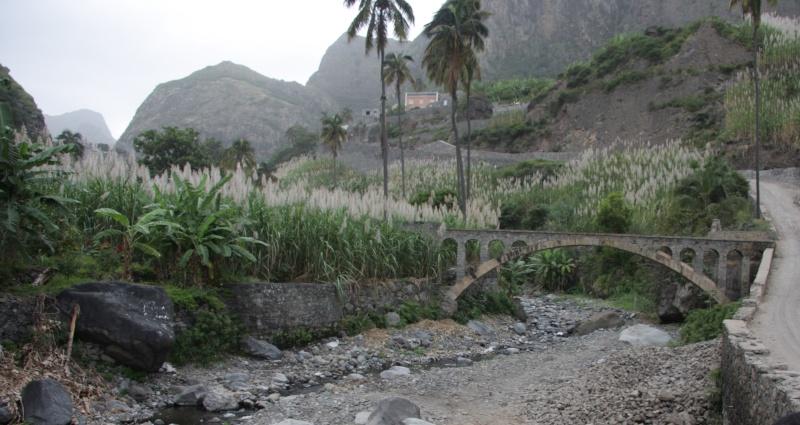 """Petit tour au Cap Vert """"Cabo Verdé"""" - Page 3 Img_4135"""