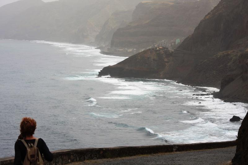 """Petit tour au Cap Vert """"Cabo Verdé"""" - Page 3 Img_4140"""