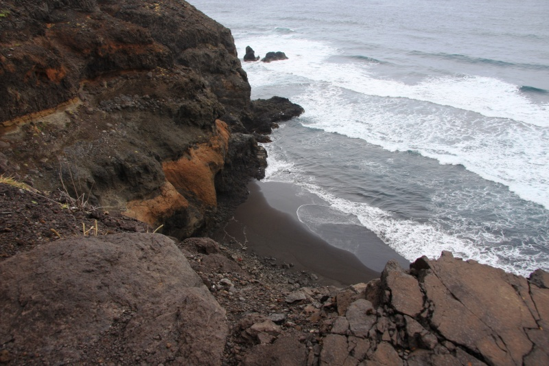 """Petit tour au Cap Vert """"Cabo Verdé"""" - Page 3 Img_4143"""