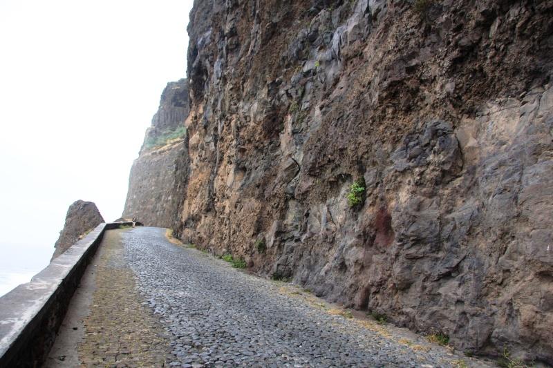 """Petit tour au Cap Vert """"Cabo Verdé"""" - Page 3 Img_4144"""