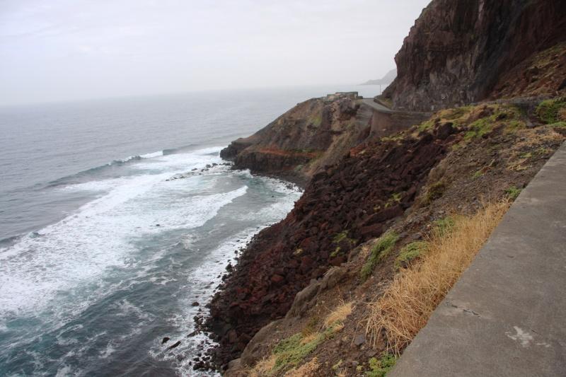 """Petit tour au Cap Vert """"Cabo Verdé"""" - Page 3 Img_4145"""