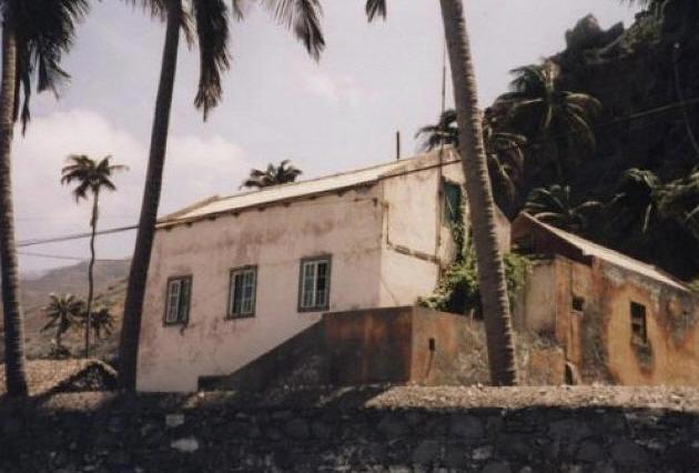 """Petit tour au Cap Vert """"Cabo Verdé"""" - Page 3 Img_4146"""