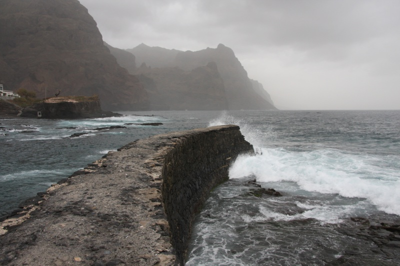 """Petit tour au Cap Vert """"Cabo Verdé"""" - Page 2 Img_4210"""