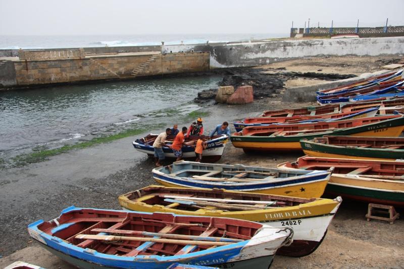 """Petit tour au Cap Vert """"Cabo Verdé"""" - Page 2 Img_4211"""