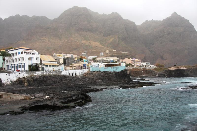 """Petit tour au Cap Vert """"Cabo Verdé"""" - Page 2 Img_4214"""