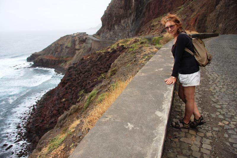 """Petit tour au Cap Vert """"Cabo Verdé"""" - Page 3 Img_4215"""