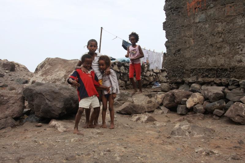 """Petit tour au Cap Vert """"Cabo Verdé"""" - Page 3 Img_4216"""