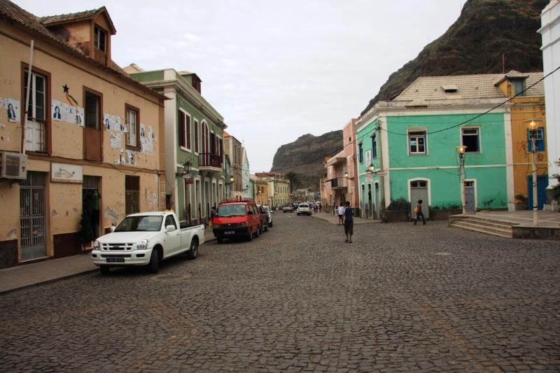 """Petit tour au Cap Vert """"Cabo Verdé"""" - Page 3 Img_4218"""