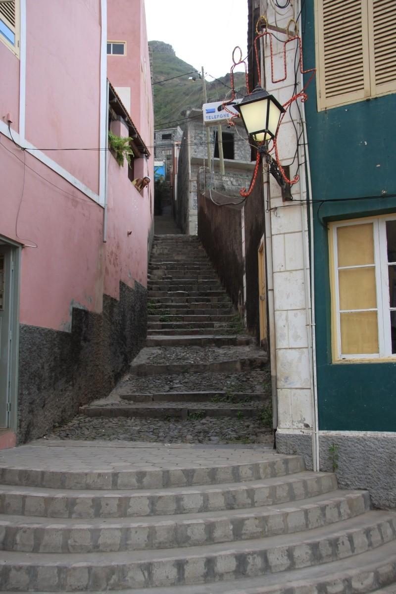"""Petit tour au Cap Vert """"Cabo Verdé"""" - Page 3 Img_4221"""