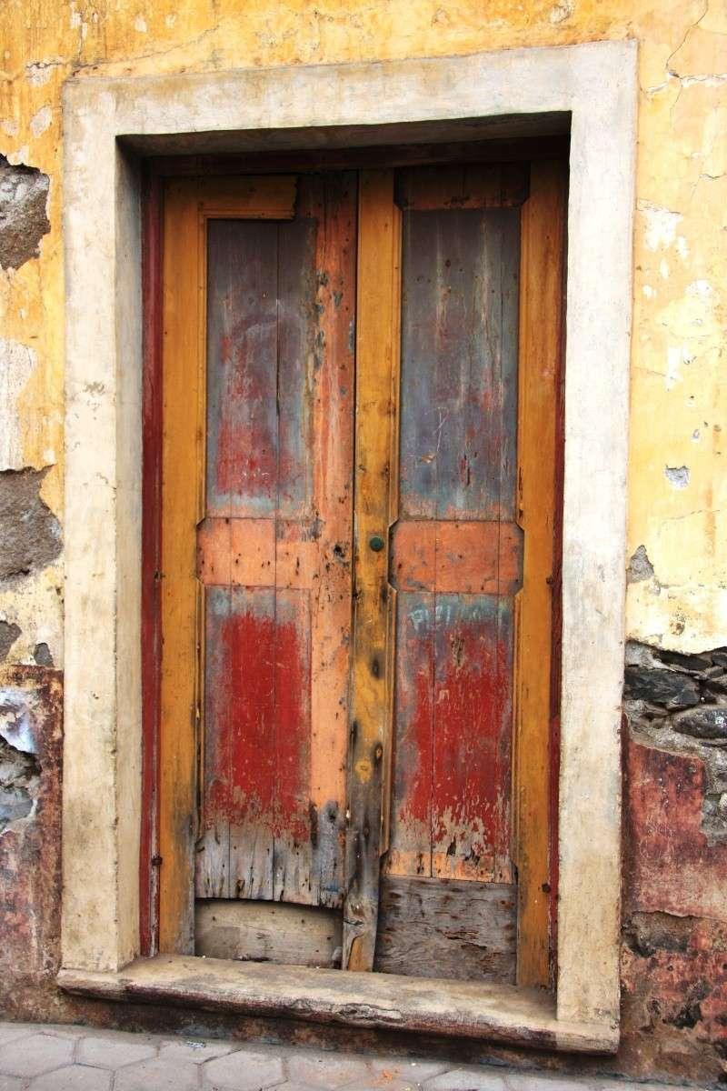 """Petit tour au Cap Vert """"Cabo Verdé"""" - Page 3 Img_4223"""