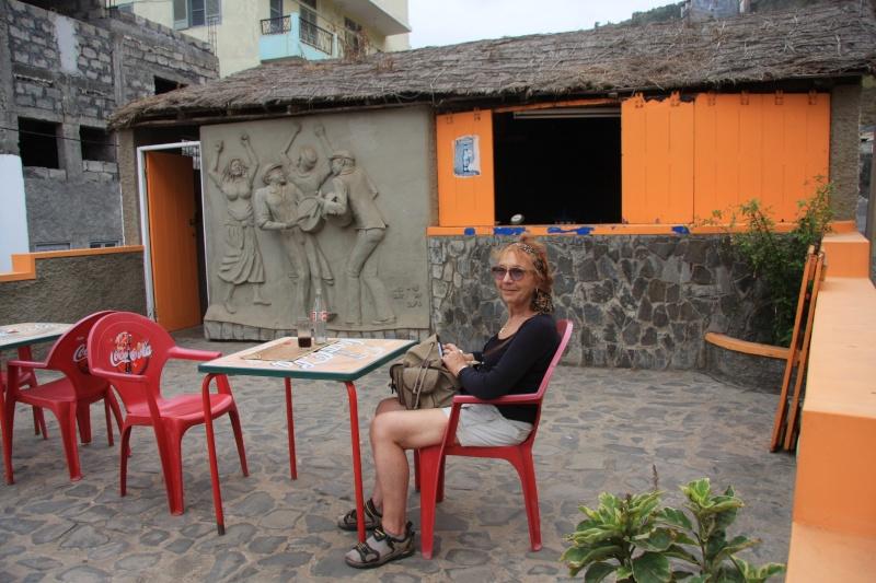 """Petit tour au Cap Vert """"Cabo Verdé"""" - Page 3 Img_4225"""