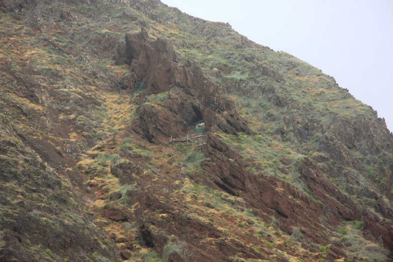 """Petit tour au Cap Vert """"Cabo Verdé"""" - Page 3 Img_4226"""