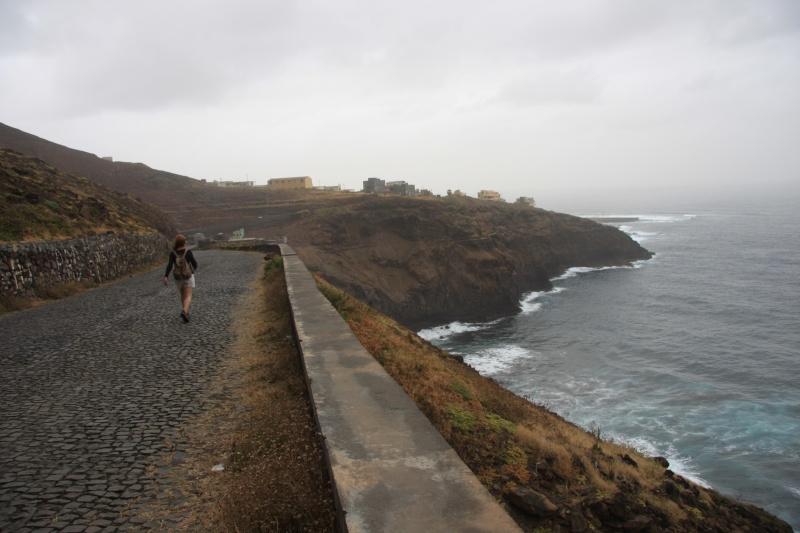 """Petit tour au Cap Vert """"Cabo Verdé"""" - Page 3 Img_4230"""