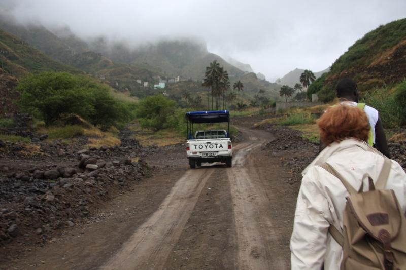 """Petit tour au Cap Vert """"Cabo Verdé"""" - Page 3 Img_4236"""