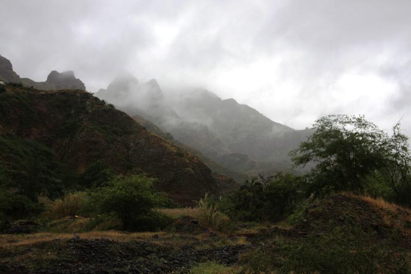 """Petit tour au Cap Vert """"Cabo Verdé"""" - Page 3 Img_4237"""
