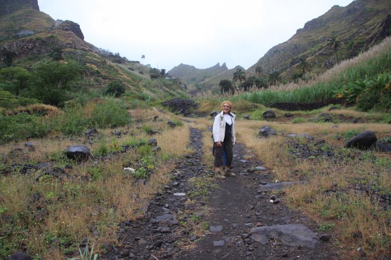 """Petit tour au Cap Vert """"Cabo Verdé"""" - Page 3 Img_4240"""