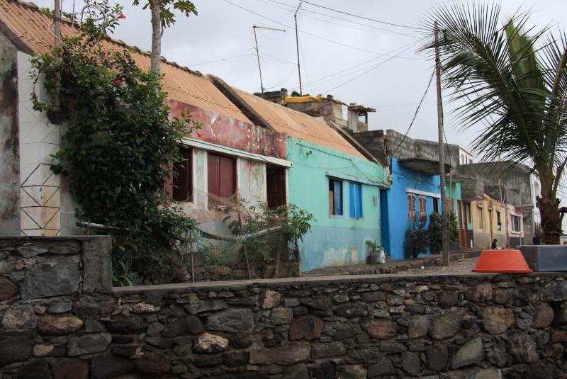 """Petit tour au Cap Vert """"Cabo Verdé"""" - Page 2 Img_4312"""