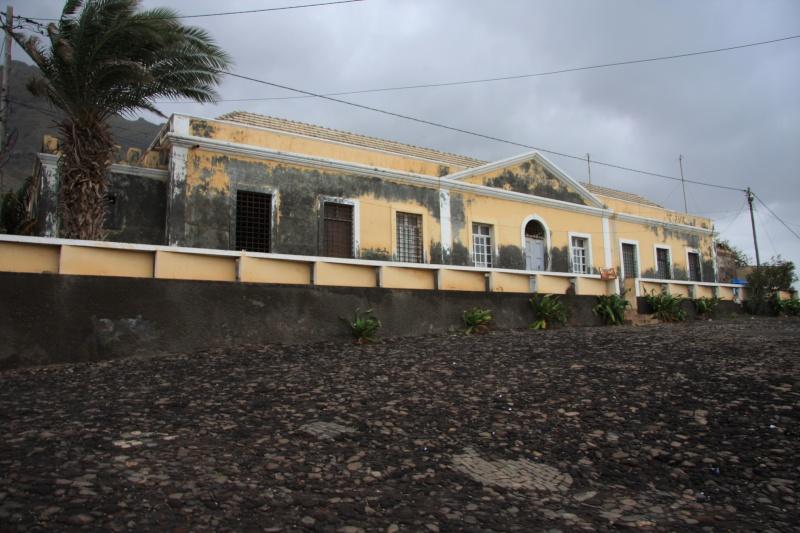 """Petit tour au Cap Vert """"Cabo Verdé"""" - Page 2 Img_4314"""