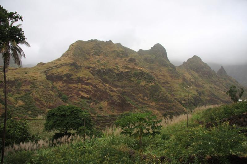 """Petit tour au Cap Vert """"Cabo Verdé"""" - Page 3 Img_4322"""