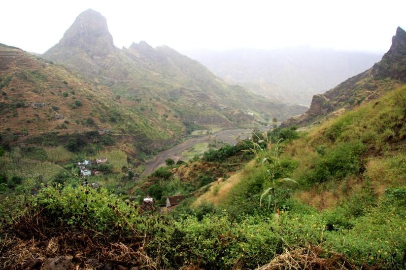 """Petit tour au Cap Vert """"Cabo Verdé"""" - Page 3 Img_4327"""