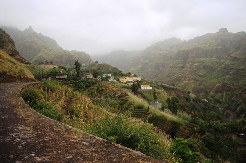 """Petit tour au Cap Vert """"Cabo Verdé"""" - Page 3 Img_4328"""