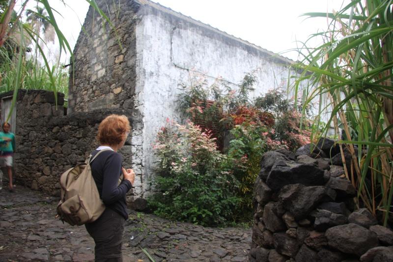 """Petit tour au Cap Vert """"Cabo Verdé"""" - Page 3 Img_4331"""