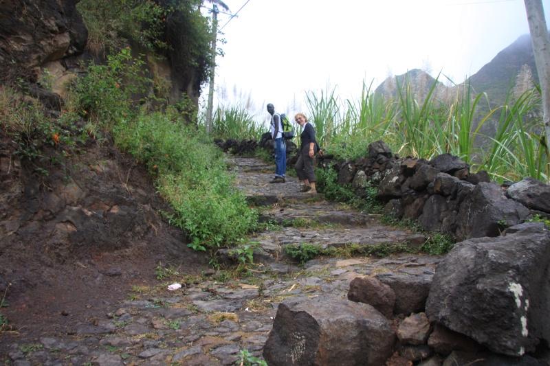 """Petit tour au Cap Vert """"Cabo Verdé"""" - Page 3 Img_4333"""