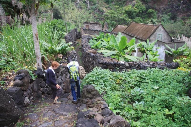 """Petit tour au Cap Vert """"Cabo Verdé"""" - Page 3 Img_4338"""
