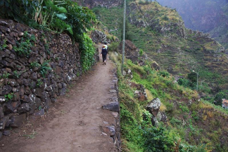 """Petit tour au Cap Vert """"Cabo Verdé"""" - Page 3 Img_4345"""