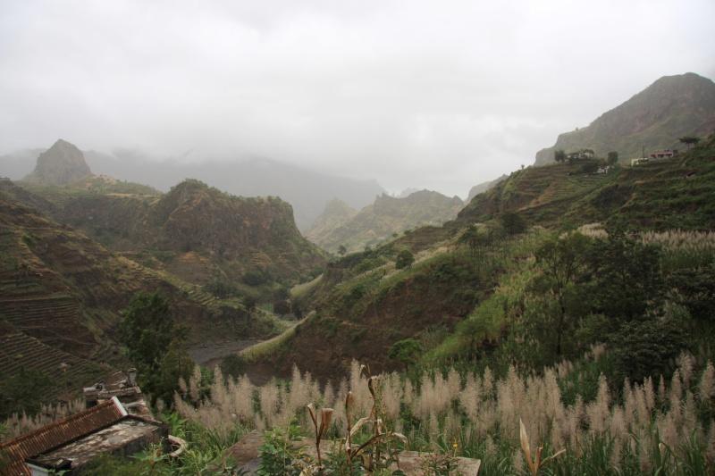 """Petit tour au Cap Vert """"Cabo Verdé"""" - Page 3 Img_4347"""