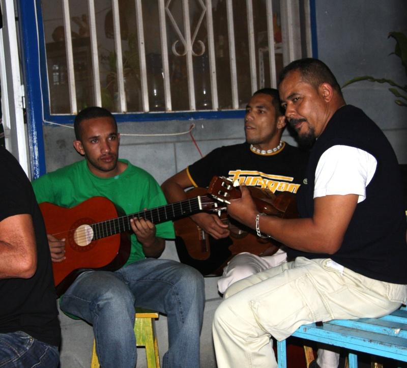 """Petit tour au Cap Vert """"Cabo Verdé"""" - Page 3 Img_4350"""