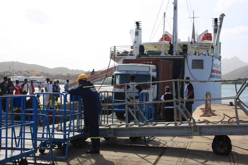 """Petit tour au Cap Vert """"Cabo Verdé"""" - Page 3 Img_4413"""