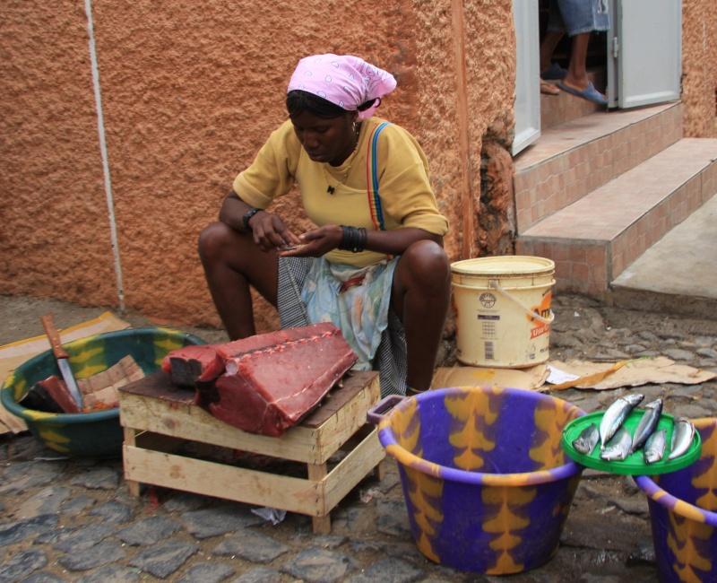 """Petit tour au Cap Vert """"Cabo Verdé"""" - Page 3 Img_4417"""