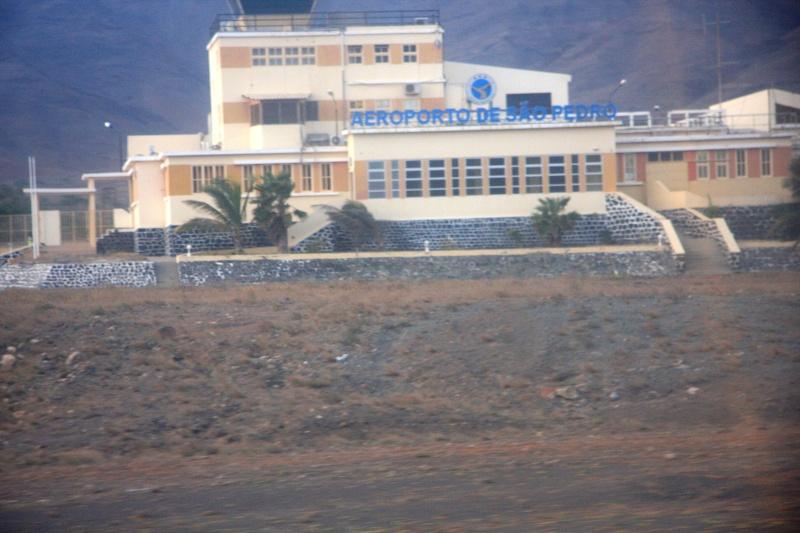 """Petit tour au Cap Vert """"Cabo Verdé"""" - Page 3 Img_4420"""