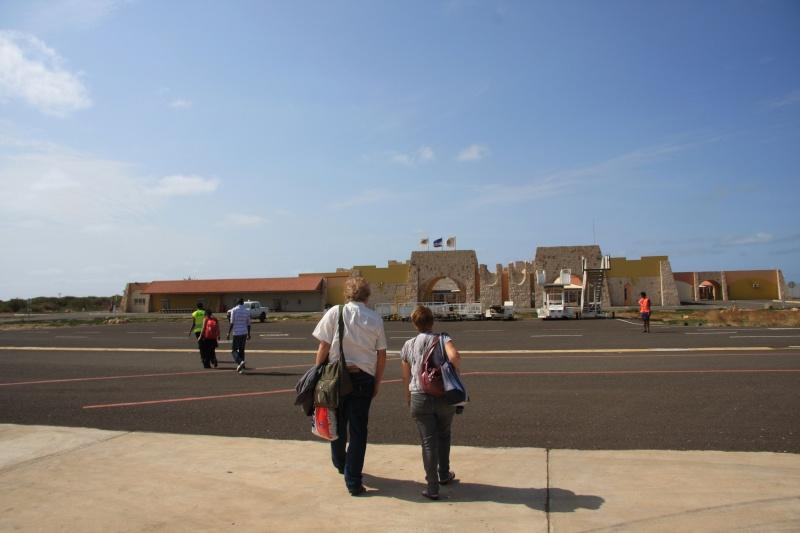 """Petit tour au Cap Vert """"Cabo Verdé"""" - Page 3 Img_4430"""