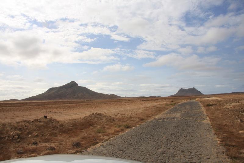 """Petit tour au Cap Vert """"Cabo Verdé"""" - Page 4 Img_4515"""