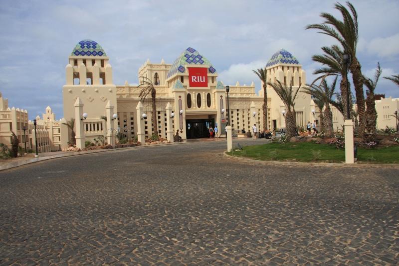 """Petit tour au Cap Vert """"Cabo Verdé"""" - Page 4 Img_4610"""