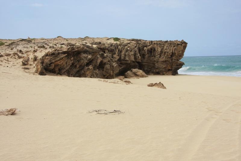 """Petit tour au Cap Vert """"Cabo Verdé"""" - Page 4 Img_4617"""