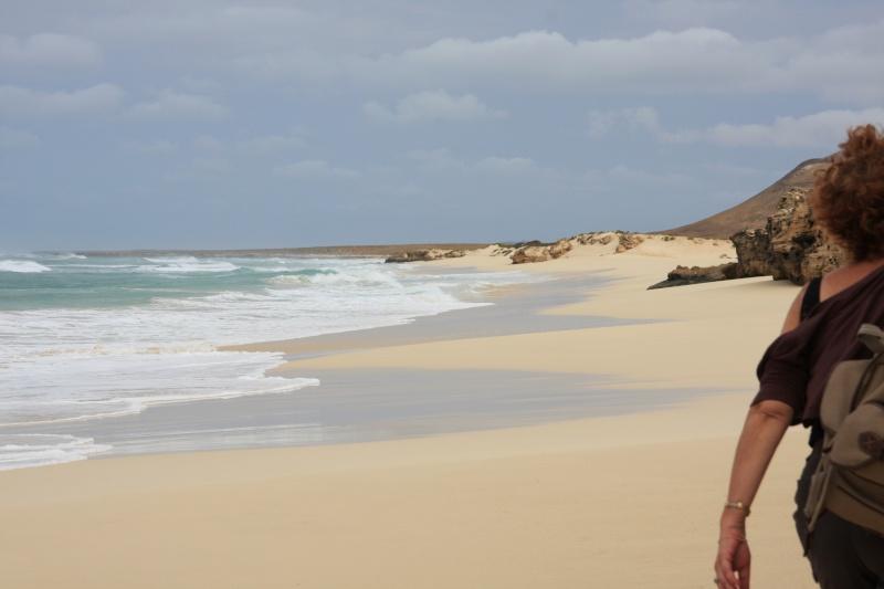 """Petit tour au Cap Vert """"Cabo Verdé"""" - Page 4 Img_4619"""
