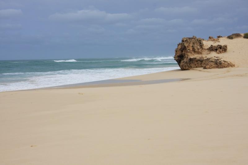 """Petit tour au Cap Vert """"Cabo Verdé"""" - Page 4 Img_4621"""