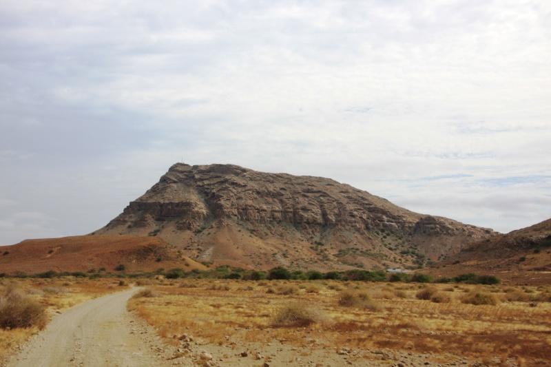 """Petit tour au Cap Vert """"Cabo Verdé"""" - Page 4 Img_4623"""