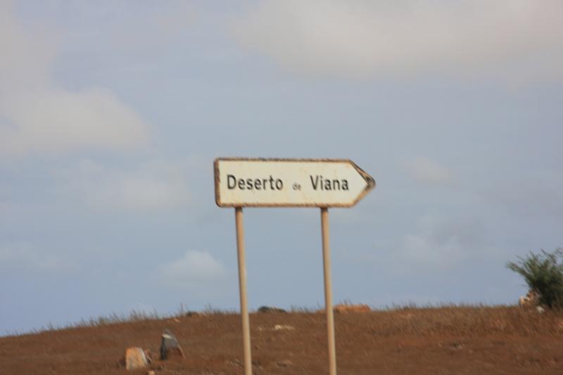 """Petit tour au Cap Vert """"Cabo Verdé"""" - Page 4 Img_4625"""