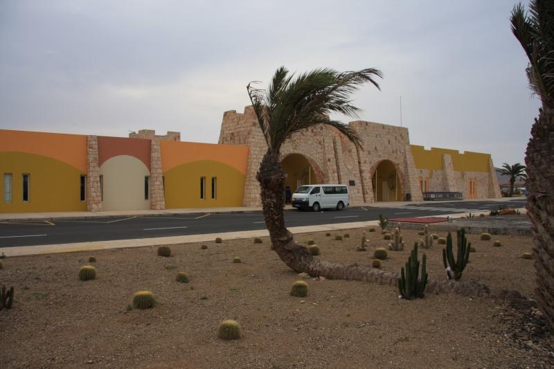"""Petit tour au Cap Vert """"Cabo Verdé"""" - Page 3 Img_4710"""