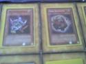 Columna Dragon #8(Exelente Troneo dragon 2009) 18-01-15