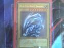 Columna Dragon #8(Exelente Troneo dragon 2009) 18-01-17
