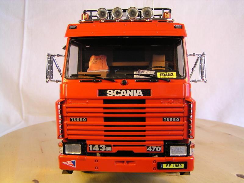 Scania SF 1959 Massab1:24 00213